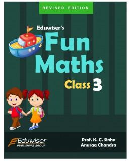 Fun With Math - 3